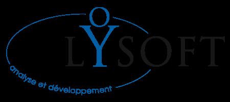 Lysoft SA
